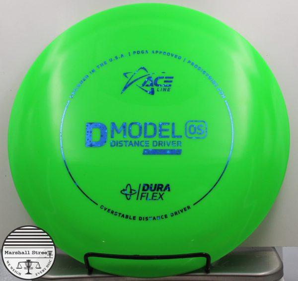 DuraFlex D Model OS