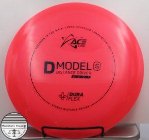 DuraFlex D Model S