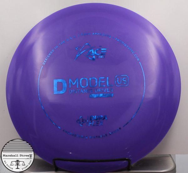 DuraFlex D Model US