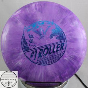 No1 Roller
