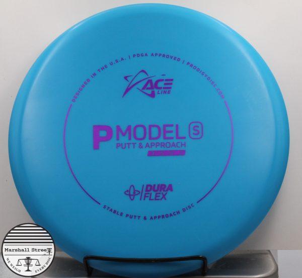 Glow DuraFlex P Model S