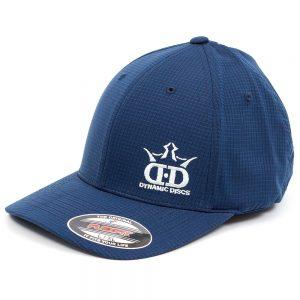 DD Hydro Grid Flexfit Hat