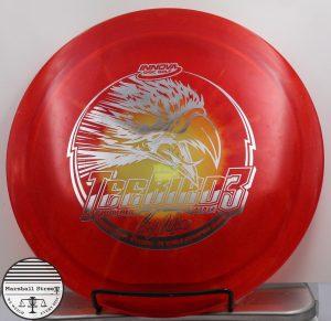 Tie-Dye Champion Teebird3, 2X