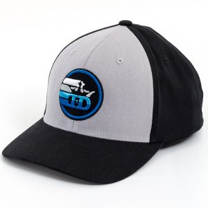 DD In Flight Flexfit Hat