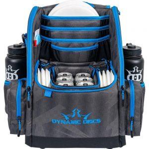 Dynamic D. Cooler Commander Bag