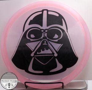 C-Line MD4, Vader