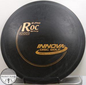 R-Pro Roc