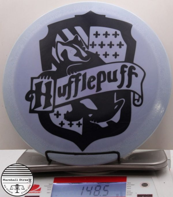 X-Out F7, 400g Lite, Hufflepuff