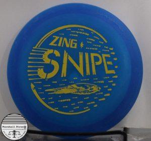 Zing Snipe Mini