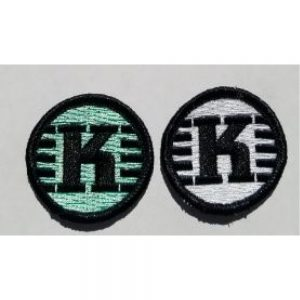 Kastaplast Patch, Small