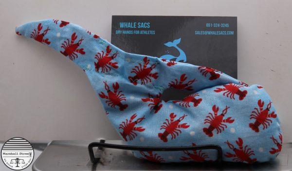 Whale Sac