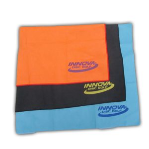 Innova Dewfly Towel