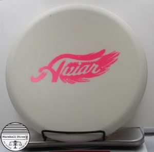Glow Pro Aviar3, Feather