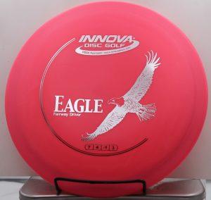 DX Eagle L