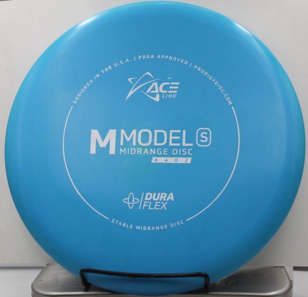 DuraFlex M Model S