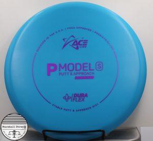 DuraFlex P Model S