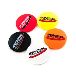 Innova Bottle Opener Mini