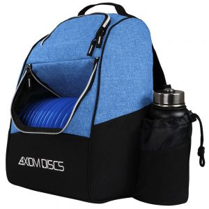Axiom Starter Backpack Bag