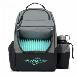 MVP Shuttle Backpack Bag