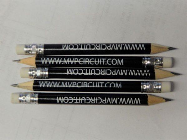 MVP Circuit Pencil