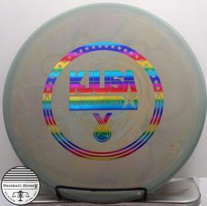 A2 300 Spectrum SE KJUSA