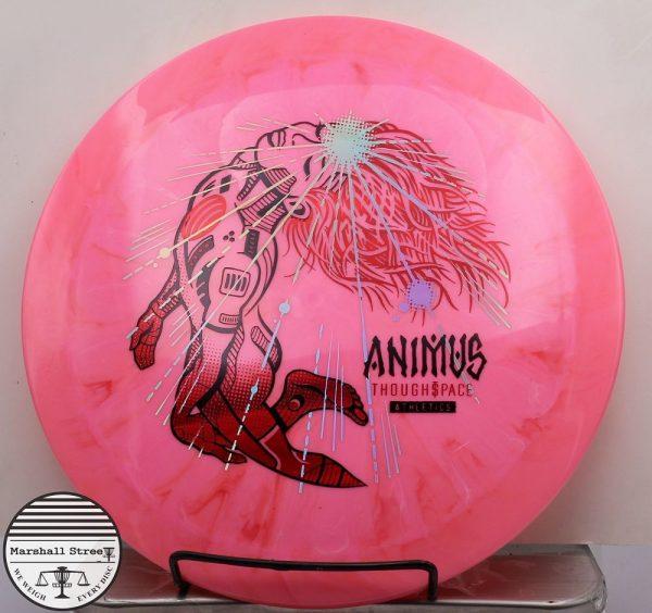Aura Animus