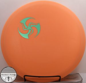 Color Glow DX RocX3, Trifly