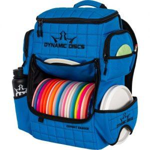 DD Combat Ranger Backpack Bag