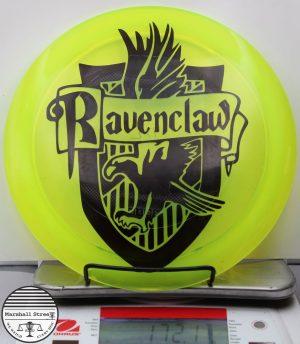 Champion Tern Ravenclaw