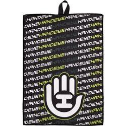 Handeye Quick Dry Towel, Hand