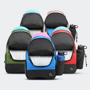 Prodigy BP-4 Bag