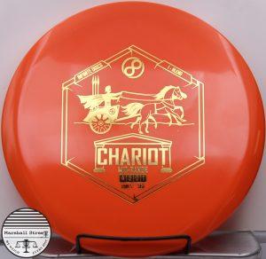 I-Blend Chariot