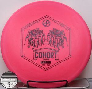 D-Blend Cohort