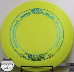 X-Out Super Drive XL, 150