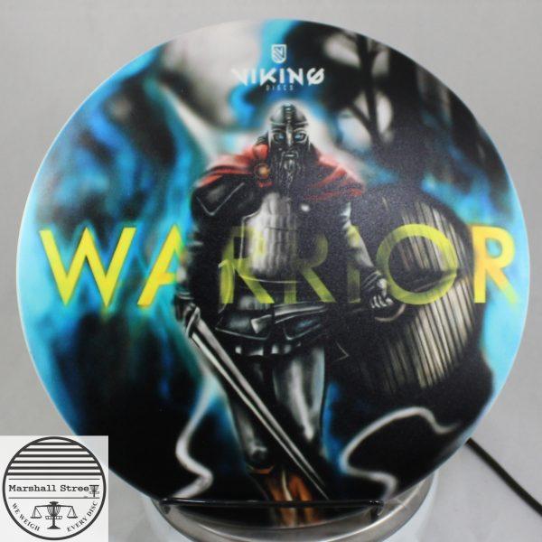 Warpaint Nordic Warrior