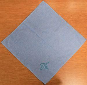 Prodiscus Microfiber Towel