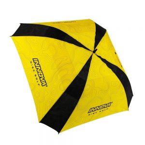 Innova Topograpy Umbrella