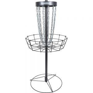 Dynamic Marksman Lite Basket
