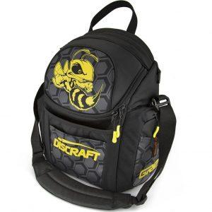 Discraft Grip EQ G-Series Bag