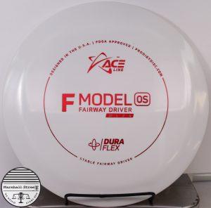 DuraFlex F Model OS