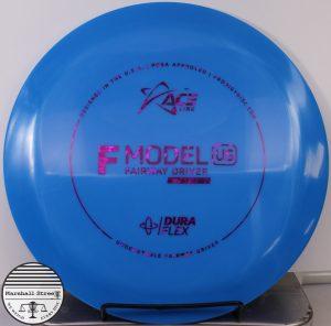 DuraFlex F Model US