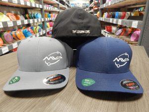 MVP Orbit Flexfit Hat, EcoDry