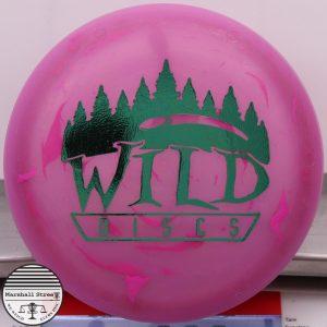 Wild Discs Mini