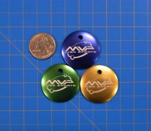 MVP Metal Micro Mini