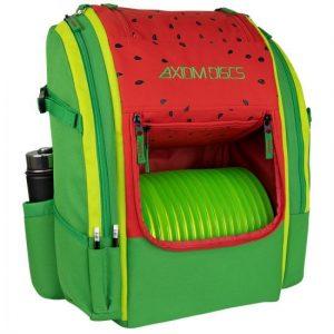 Axiom Voyager Lite, Watermelon