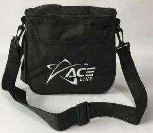 Ace Starter Bag
