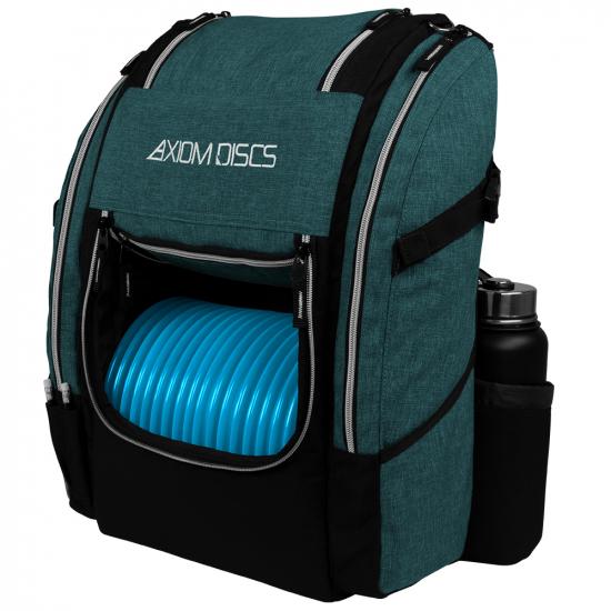 Axiom Voyager Lite Bag
