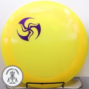 Opto Ballista Pro, Trifly