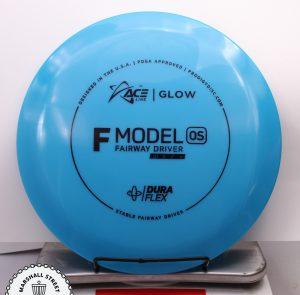 Glow DuraFlex F Model OS