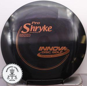 Pro Shryke